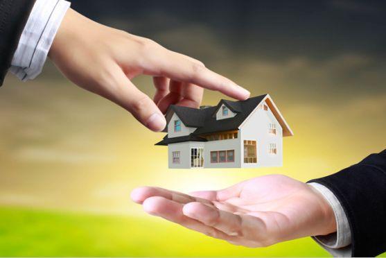 Як правильно купити квартиру в Кемерово