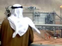 саудівська коаліція у світлі третьої світової...