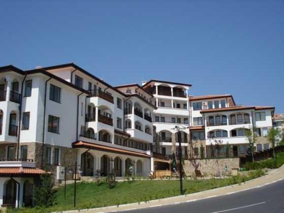 як купити нерухомість у болгарії?