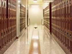хто гвалтує американських школярів?