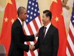 китай продав росію за ковток американської нафти