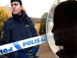 кого бояться шведські поліцейські?