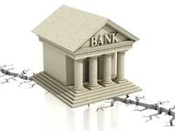 чому в канаді немає банківських криз?