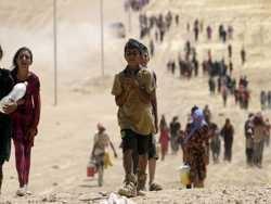 куди в єс пропадають діти-біженці?