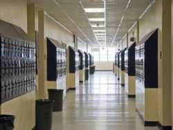 школи сша як розсадник расової дискримінації