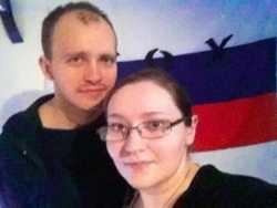 у німеччині у росіянки хочуть відібрати ще не народженої дитини