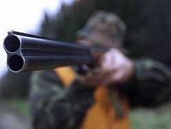 що таке італійське полювання?