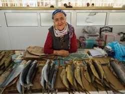 туркменістан: комунізм в одній з найбільш закритих країн світу