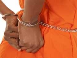 сша: в'язниці для трансгендерів