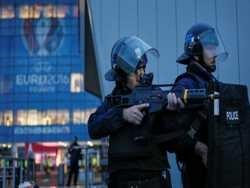 загрози, які нависли над євро-2016