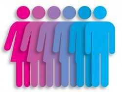 британських школярів навчать вибирати стать