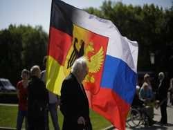 росіяни заважають всій європі