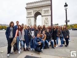 освіта в європі: де навчатися безкоштовно, а жити — дешево?