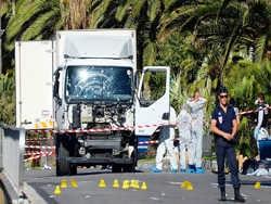 французам радять звикати до терору