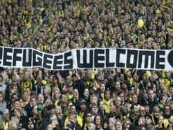 до чого призведе страх німців перед терактами