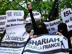 як прем'єр франції розгледів загрозу ісламу
