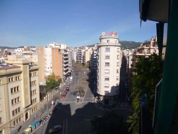 п'ять причин для поїздки в іспанію