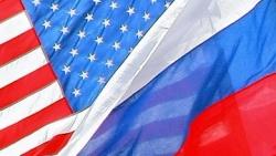 російсько-американським відносинам шкодять емоції