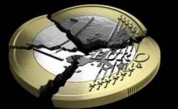найбільші платіжні системи готуються до можливого розвалу єврозони
