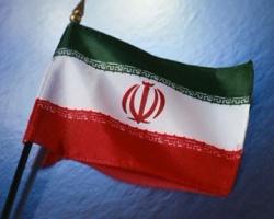 іран вигнав британського посла