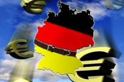 для мене не так страшно могутність німеччини, як її бездіяльність