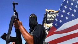 «аль-каїда» заявляє про викрадення американця в пакистані