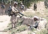 пакистанська трагедія змушує вашингтон йти на уклін до москви