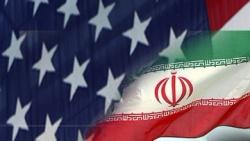 як уникнути війни з іраном