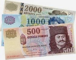 угорщина встала в чергу за кредитами