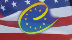 як сша заплатять за кризу євро