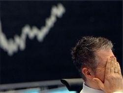 новий криза оголошено на 2013 рік