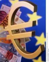 криза європи: підсумки року