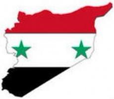 сирійська війна очима не заангажованих арабів