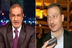 політологи та громадські діячі: нато стоїть за пролиттям крові в сирії
