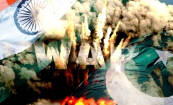 ядерний напіврозпад пакистану