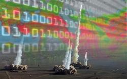 іран вже атакований. поки що - в кіберпросторі
