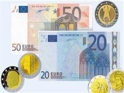 жителі нідерландів вчаться економити