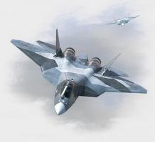 військова авіація - відставання або програш?