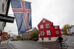 ісландців нагнути не вдалося