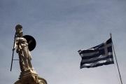 як росію накриє грецька криза?