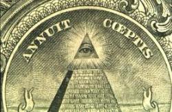 яка доля у долара?