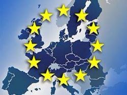 за кого європейська інтелігенція?