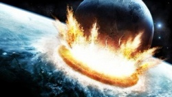 кінець світу вже близько?