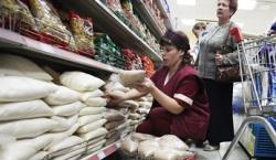 росіяни починають робити продуктові запаси?