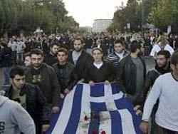 лише 26% німців вірять у здатність греції вижити