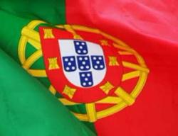 португалія: назад – у 70-ті?