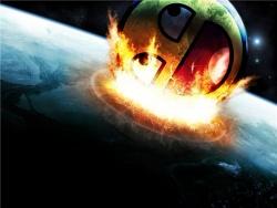 що «кінець світу» нам готує?