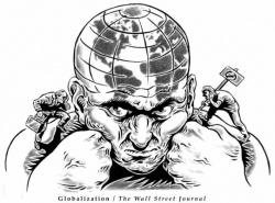яким буде світ після глобалізації?