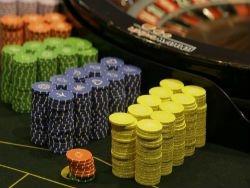чи врятує казино кіпр