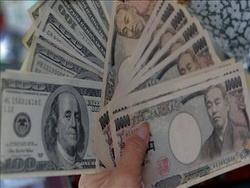 чому не відбувся колапс долара